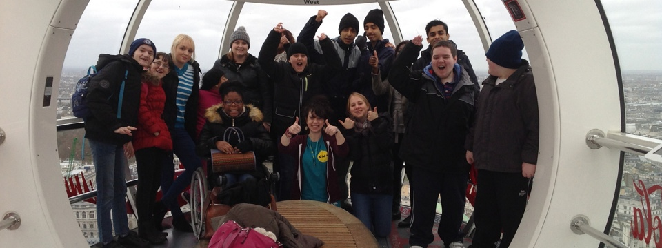 /end-of-year-trip-to-the-london-eye