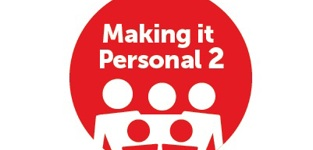 Making it Personal 2: resources for SEND reforms