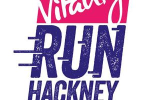 Run Hackney Half Marathon 2015