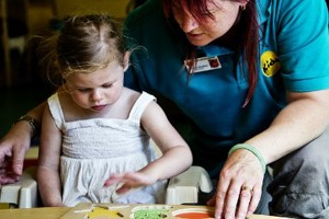 Early Years Nursery (Fareham)