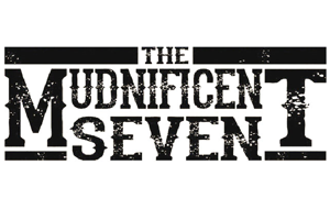 Mudnificient Seven