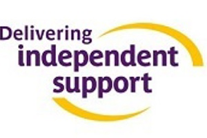 Independent Supporters - North Somerset