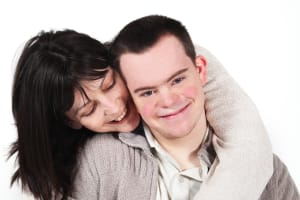 SENDIASS (Special Educational Needs and Disabilities Information Advice and Support Service)